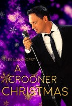 A Crooner Christmas