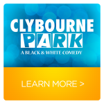 Clybourne5