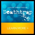 Deathtrap5