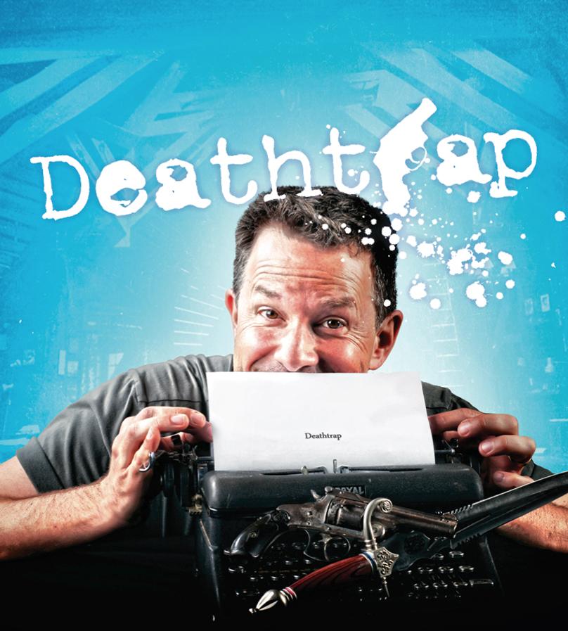 Deathtrap_page