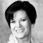 Cathie Norris