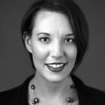 Julie Schott
