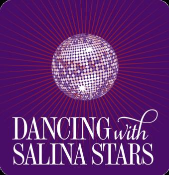 Dancing With Salina Stars
