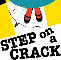 Step on a Crack