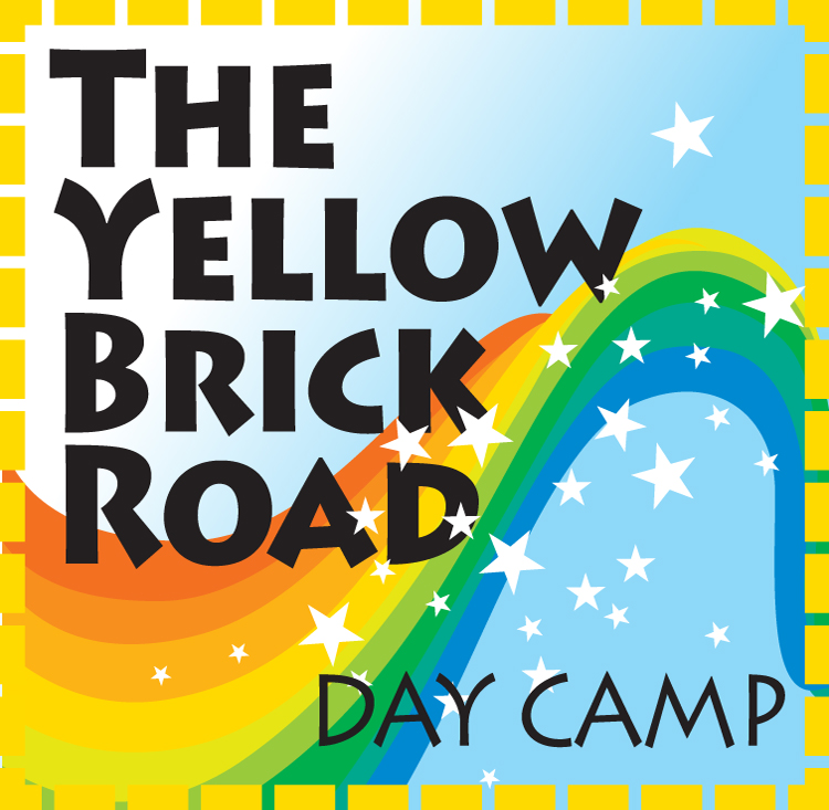 Yellow Brick Road Day Camp