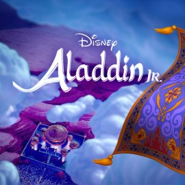 Aladdin-Thumb