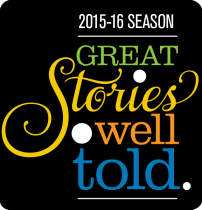 2015-16 MainStage Season