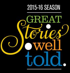 SCT 2015-16 Season