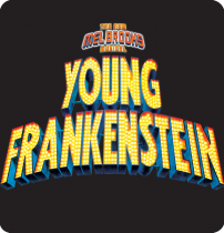 Young Frankenstein: The Musical