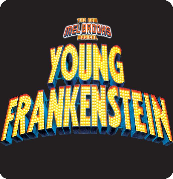 Young Frankenstein Logo | www.pixshark.com - Images ... Young Frankenstein Logo