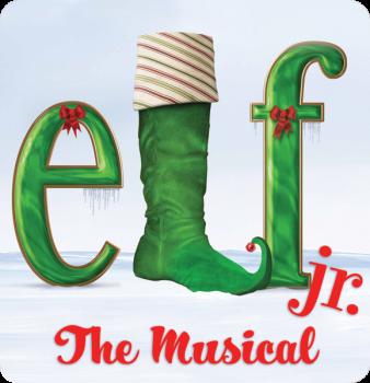 Elf, Jr: The Musical (CTA CAMP)
