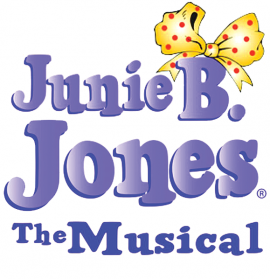 Junie-B-Jones-feature