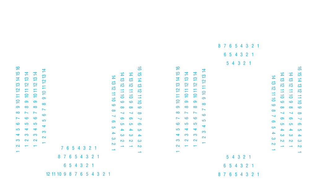 Sunflower Financial Theatre