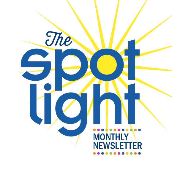 spotlight newsletter