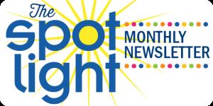 sct spotlight newsletter