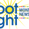 sct spotlight newsletter