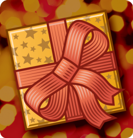 SCT gift certificates
