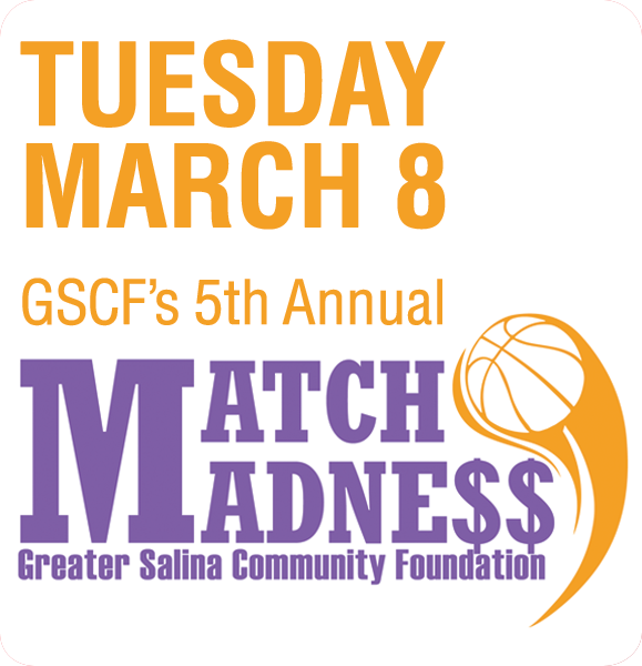 GSCF Match Madness