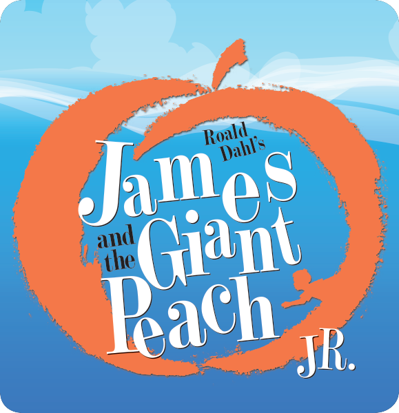 james and the giant peach jr pdf