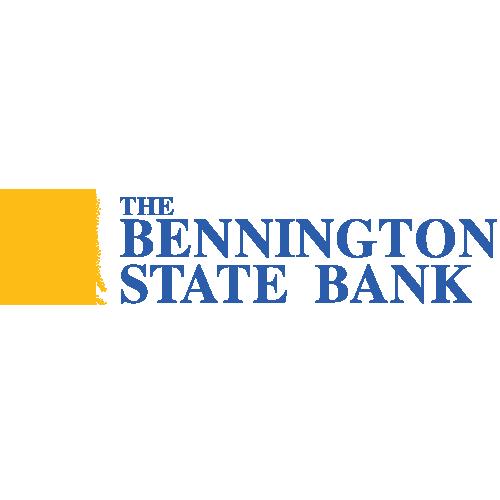 Bennington State Bank