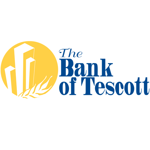 Bank of Tescott