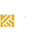 KCOE ISOM
