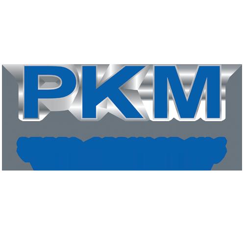 PKM Steel Service