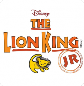 Disney's The Lion King, Jr.