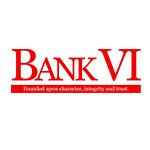 Bank VI