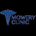 Mowery Clinic