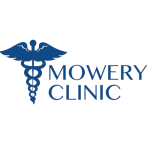 mowery clinic logo