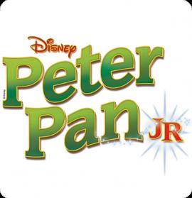 Peter Pan spring break camp