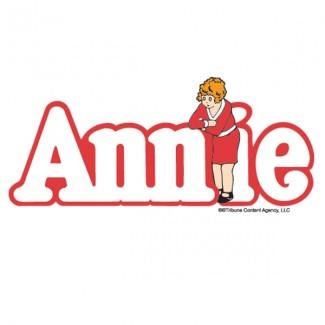 Annie White