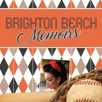 NEIL SIMON'S BRIGHTON BEACH MEMOIRS