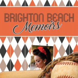 Brighton-Beach-Memoirs
