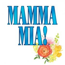 Mamma-Mia-