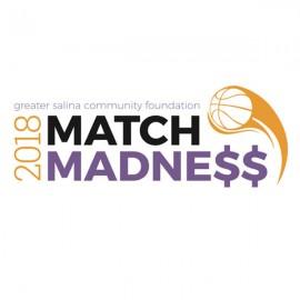 Match Madness 2018