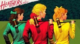 Heathers 3