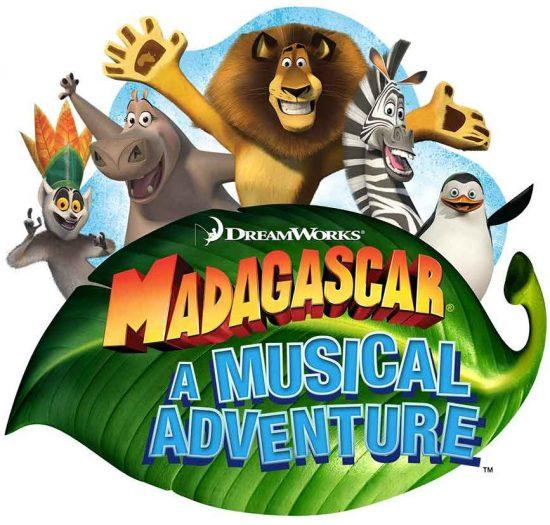 Madagascar-Large