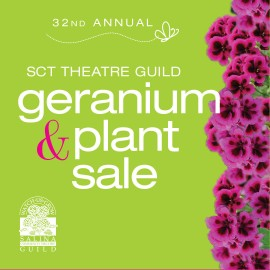 guild flower sale image 2018 use this