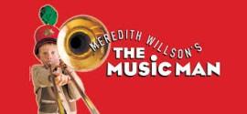Music Man image 1
